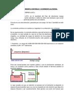 1.4 ELECTRICA.docx