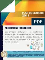 equipo 7 PLAN DE ESTUDIOS.pptx