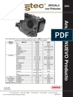 ANP-9-2-15DPO-AL4