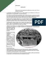 CarreñoVargas_MariadelCarmen_M3S2_fenomenos_naturales - Recuperado.docx