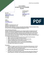 CHE3602011915095.pdf