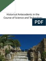 HISTORICAL-ANTECEDENT.pdf
