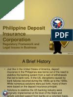 PDIC Law FAQs.ppt