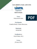 Tarea info franklin.docx
