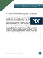 01-Introduccion_semana 7.pdf