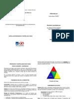 2. CARTILLA DE PREVENCION Y CONTROL DEL FUEGO