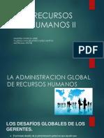LA ADMINISTRACION GLOBAL DE RECURSOS HUMANOS.pptx