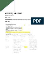 CONUT Y NRS 1 seguro.docx