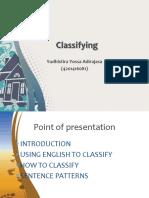 Classifying.pptx