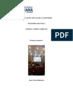 Resumen Seminarios.docx
