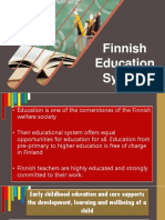 Finnish-Education-System.pptx