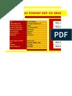 Aplikasi ADM KS PG 1.xlsx