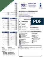 calendario-2020.2.pdf
