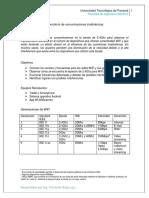 Lab-Generaciones de WIFI.docx