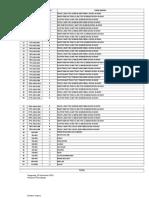 Stock Opname IB.xlsx