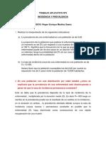 TRABAJO APLICATIVO Nº5.docx