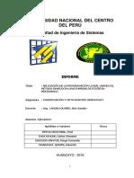 CHAMBAProgramación-Lineal.docx