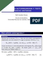 clasetestsraizunitariasregulares.pdf