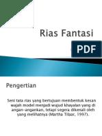 PPT+GALA+FANTASI