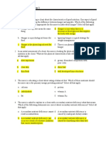 roth_10e_nclex_chapter_01_