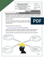 288257829-Actividad-Semana-tres-analisis-financiero-Sena.docx