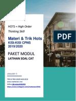 LATIHAN SOAL HOTS MODUL 1.pdf