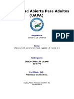 ACTIVIDAD III TERAPIA DE GRUPOS.docx