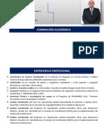 Formato8.3.docx