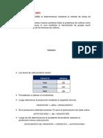 IMD(ACTUAL).docx