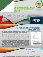presentacin1-141123235043-conversion-gate02.pdf