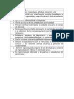 OPORTUNIDADES.docx
