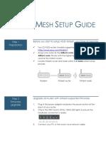 ASUS_AiMesh_Setup_Guide.pdf