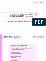 Seslash