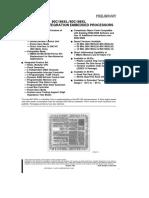45067_DS.pdf