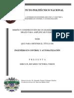 4 EXOSQUELETO.pdf
