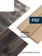 AB_Flooring_Catalogue_Aug2018