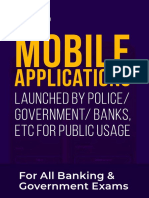 applications-launched-2019.pdf