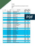 Daftar_Nilai XI.xls