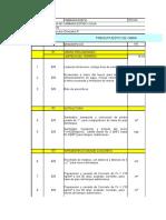 Cronograma y presupuesto tanque E.xlsx
