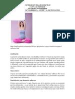 yoga materno.docx