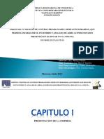 PRESENTACION DE PASANTIAS.pptx