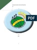 PARTICIPACION PEP.docx