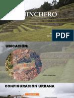 CHINCHERO.pdf