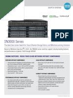 BR_SN3000_Series