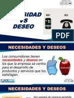 NECESIDAD_VS_DESEO__PIRAMIDE_DE_MASLOW