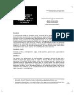 Dialnet-SistemaJuridicoColombianoOrdenamientoLegalYOrdenJu-6713658.pdf