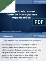 diversidadenasorganizaes-160731174141
