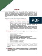 GOBIERNO DE CANTABRIA_Grupos de riesgo