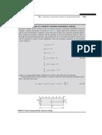 Ejemplo 2 - Elasticidad.pdf