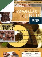 brownies kukus haccp-1.ppt